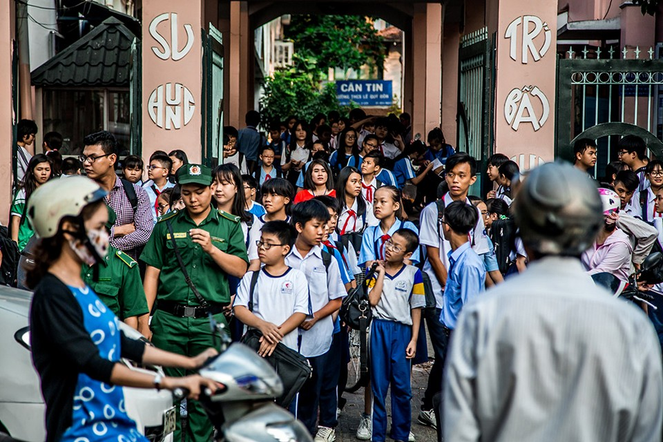 vietnam photos travel photography trip daily life (7)
