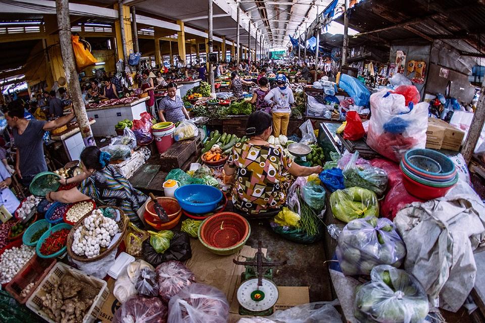 vietnam photos travel photography trip daily life (8)