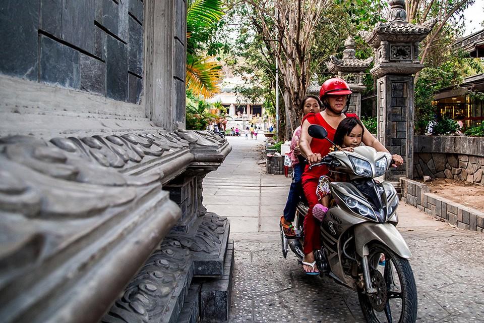 vietnam photos travel photography trip daily life (9)