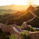 10 interesting facts about the Great Wall of China you probably didn't know