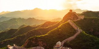 3 great wall of china facts history (2)