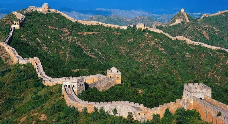 great wall of china facts history (3)