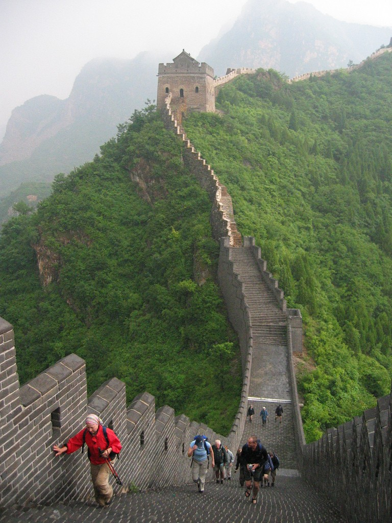 the great wall of china a living testament of time Living with nvld: taking down the great wall of china one brick at a time 34 likes this page is to help others gain understanding of children and.