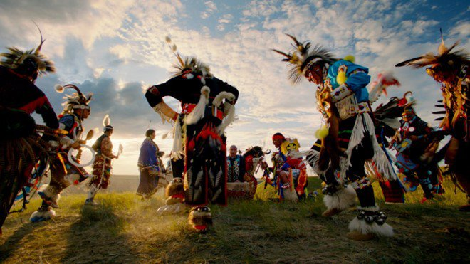 First Nations pow wow alberta canada