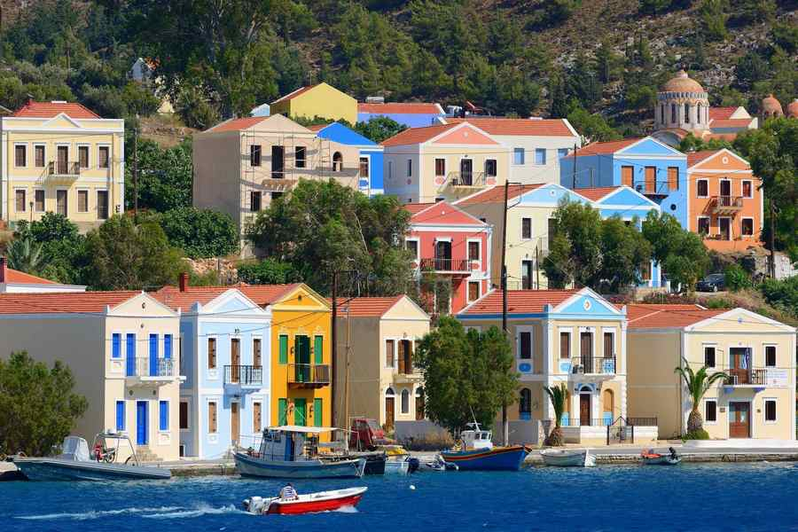 kastellorizo greece island guide (1)