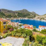 "Visit Kastelorizo Island — ""The Muse"" of Greece"