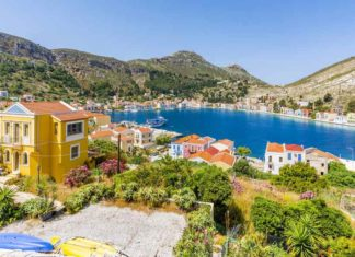 kastellorizo greece island guide (1)