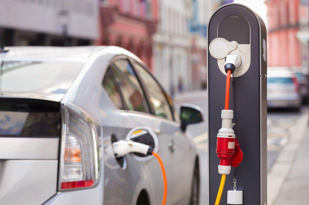 electric car-charge-everywhere-netherlands
