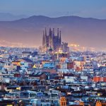 Visitting Barcelona – A trip to love