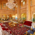 7 most expensive Grand Presidential Chambers in the world