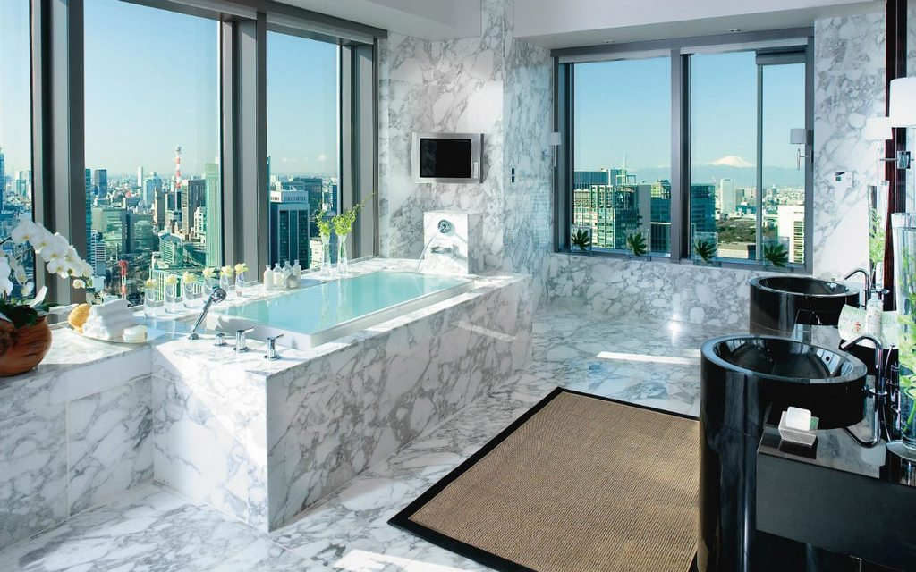 tokyo-suite-presidential-suite-bathroom-most expensive room