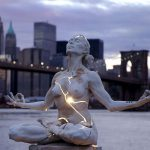 15+ most amazing sculptures around the world