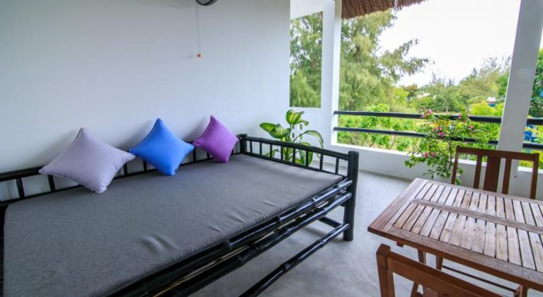an bang garden homestay booking hoi an vietnam where to stay