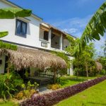 4 beautiful budget homestays near An Bang beach, Hoi An