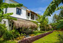 an bang garden homestay booking hoi an vietnam where to stay