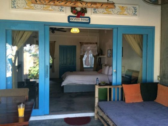 an bang seaside village hoi an where to stay vietnam (1)