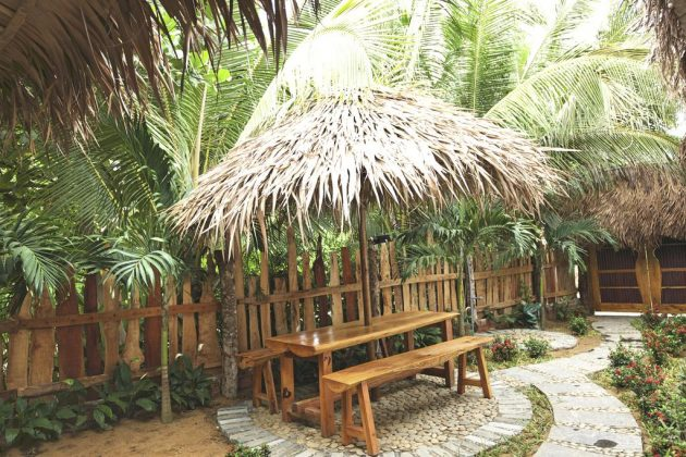 an bang seaside village homestay reviews (1)