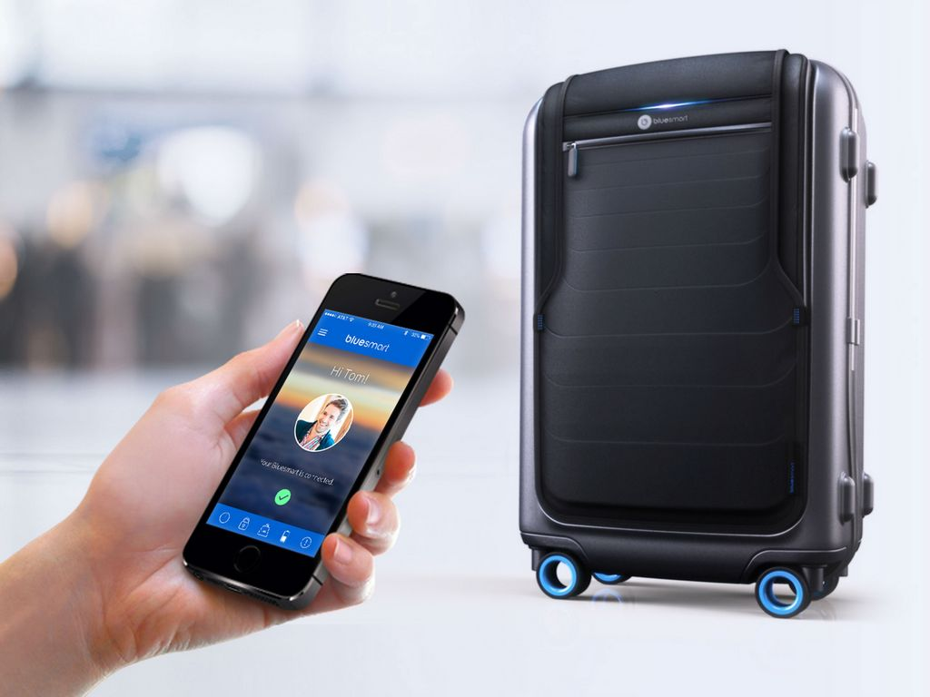 Bluesmart-suicase-travel tip