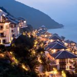 7 luxury resorts you must check-in when traveling to Danang