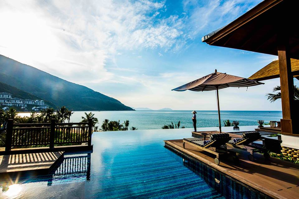 InterContinental Danang Sun Peninsula Resort (2)