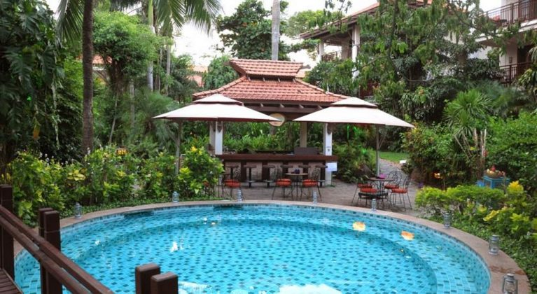 furama resort danang city where to stay
