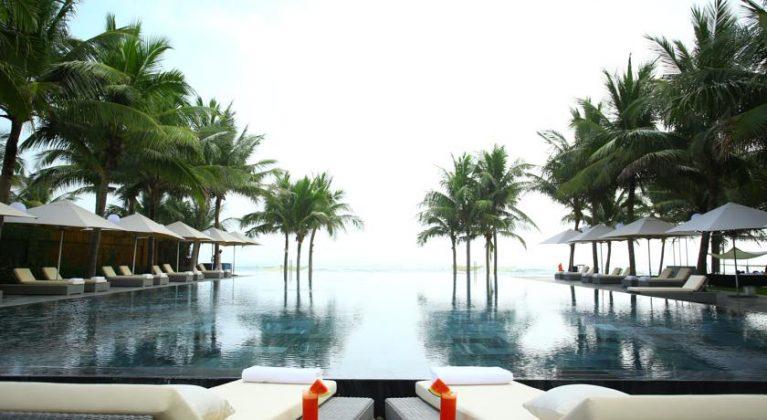 fusion maia danang resort