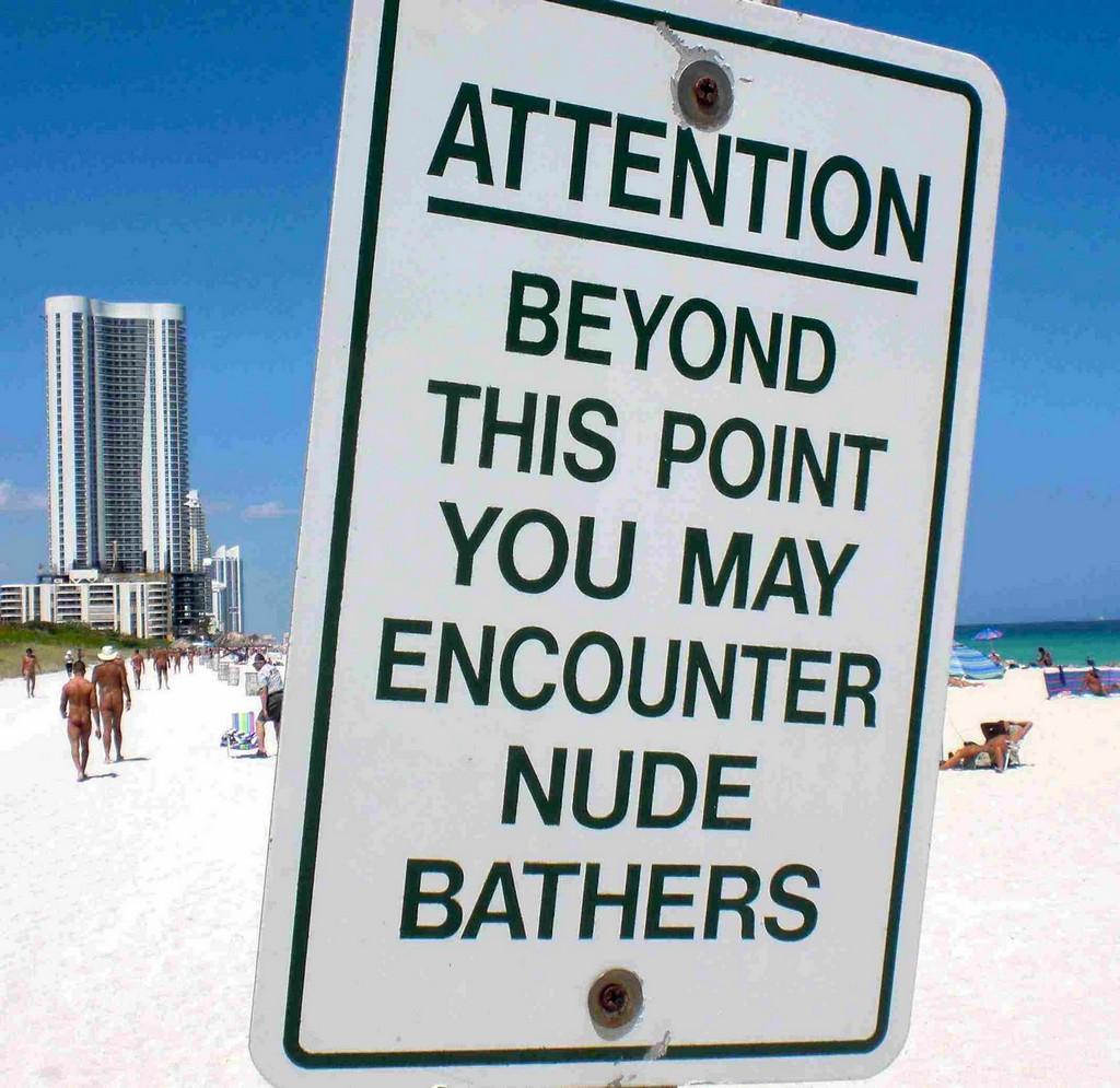 3 Haulover Beach, Florida, USA tio beaches