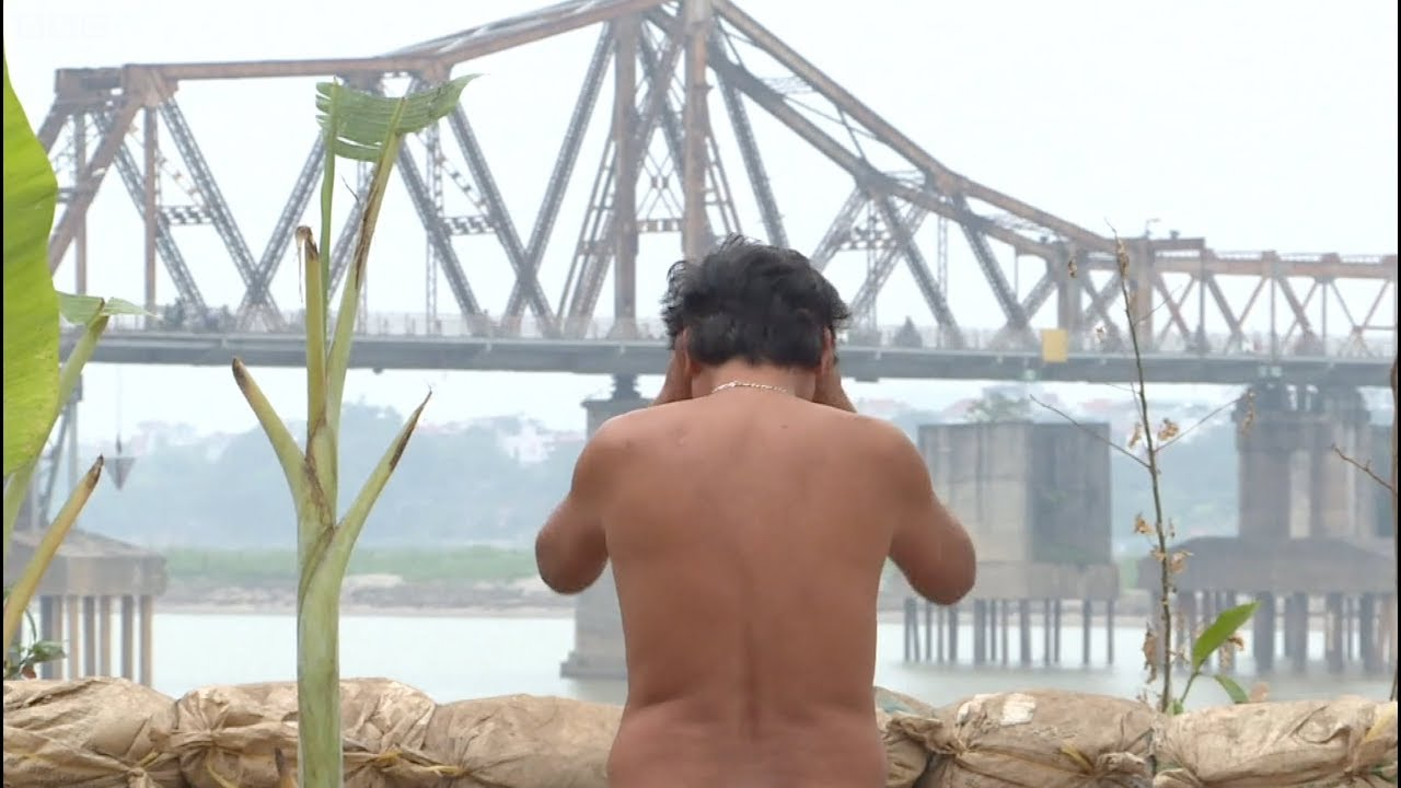 red river song hong nude beach (1)