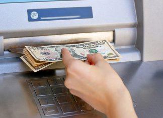 atm-machine-exchange-error-familiar-but-burning-money-when-traveling
