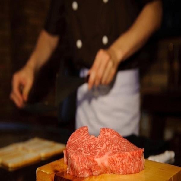 kobe-beef-kobe-japan