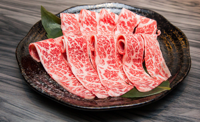 Why Is Kobe Wagyu So Expensive Explore The Quot Kings And