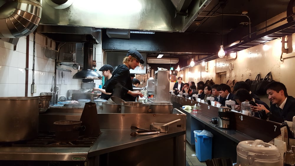 afuri-ebisu-ramen-shops-delicous-best-things-to-eat-in-tokyo14