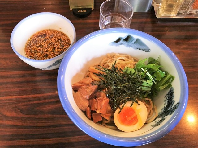 afuri-ebisu-ramen-shops-delicous-best-things-to-eat-in-tokyo15