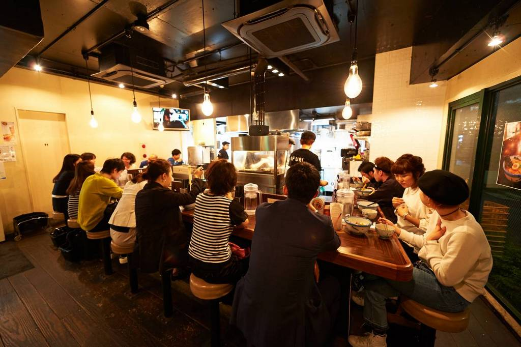 afuri-ebisu-ramen-shops-delicous-best-things-to-eat-in-tokyo2
