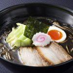 6 best ramen restaurants in Tokyo you must try