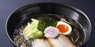 gogyo-ramen-nishi-azabu-ramen-shops-delicous-best-things-to-eat-in-tokyo2