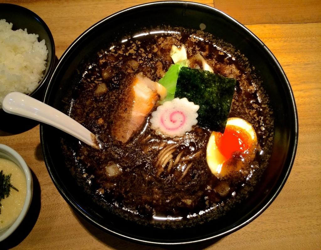 gogyo-ramen-nishi-azabu-ramen-shops-delicous-best-things-to-eat-in-tokyo23