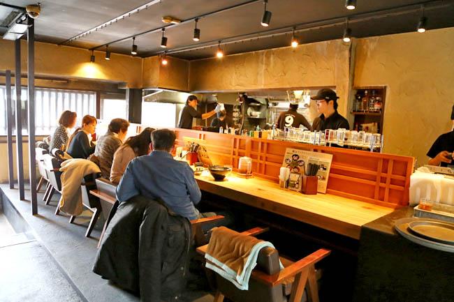 gogyo-ramen-nishi-azabu-ramen-shops-delicous-best-things-to-eat-in-tokyo2h