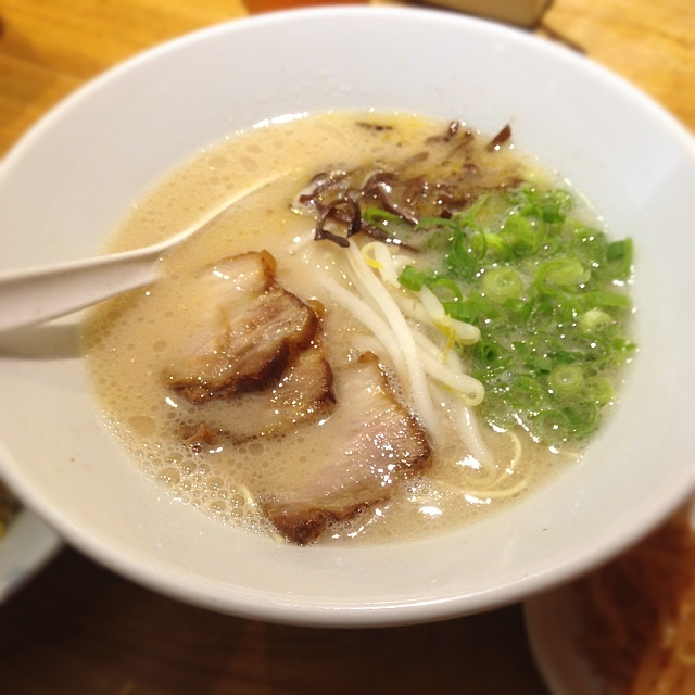 hakata-ippudo-ebisu-ramen-shops-delicous-best-things-to-eat-in-tokyok