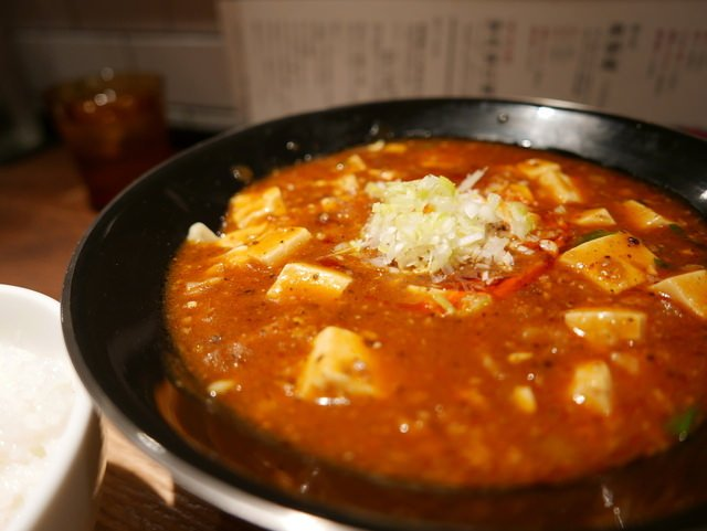 niigata-sanpoutei-tokyo-labo-meguro-ramen-shops-delicous-best-things-to-eat-in-tokyo1