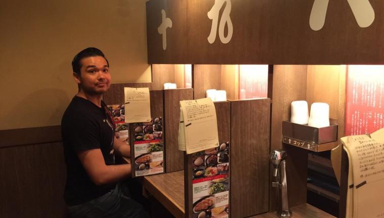 ichiran-ramen-tokyo-ichiran-ramen-menu-ramen-instant-shinjuku-shibuya-1