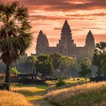 Siem Reap tourist attractions — Top 10 best places to visit in Siem Reap, Cambodia