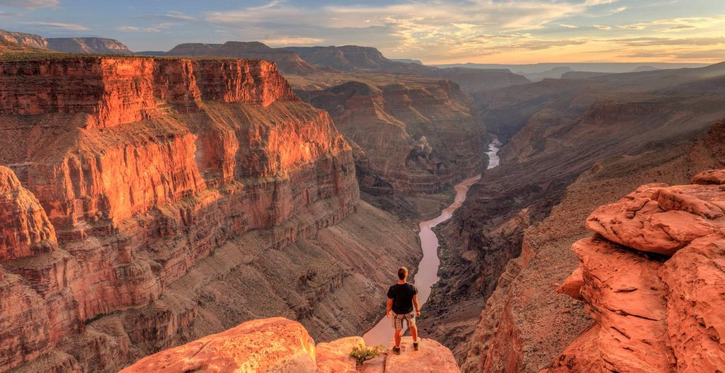 grand-canyon-experience-for-the-trip-to-yellowstone1
