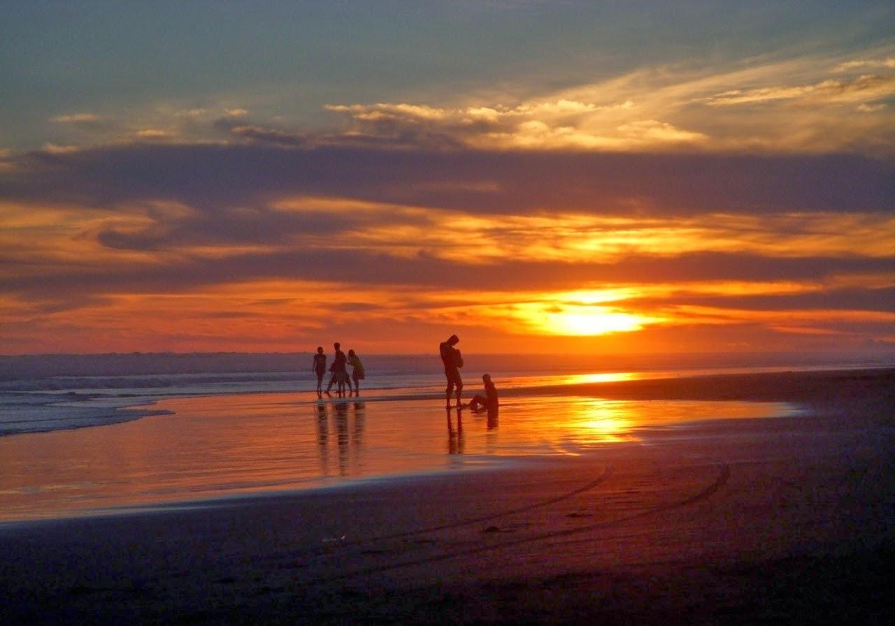 parangtritis-beach