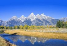 traveling-experience-for-a-trip-to-yellowstone-usa