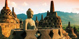 yogjakarta indonesia guide