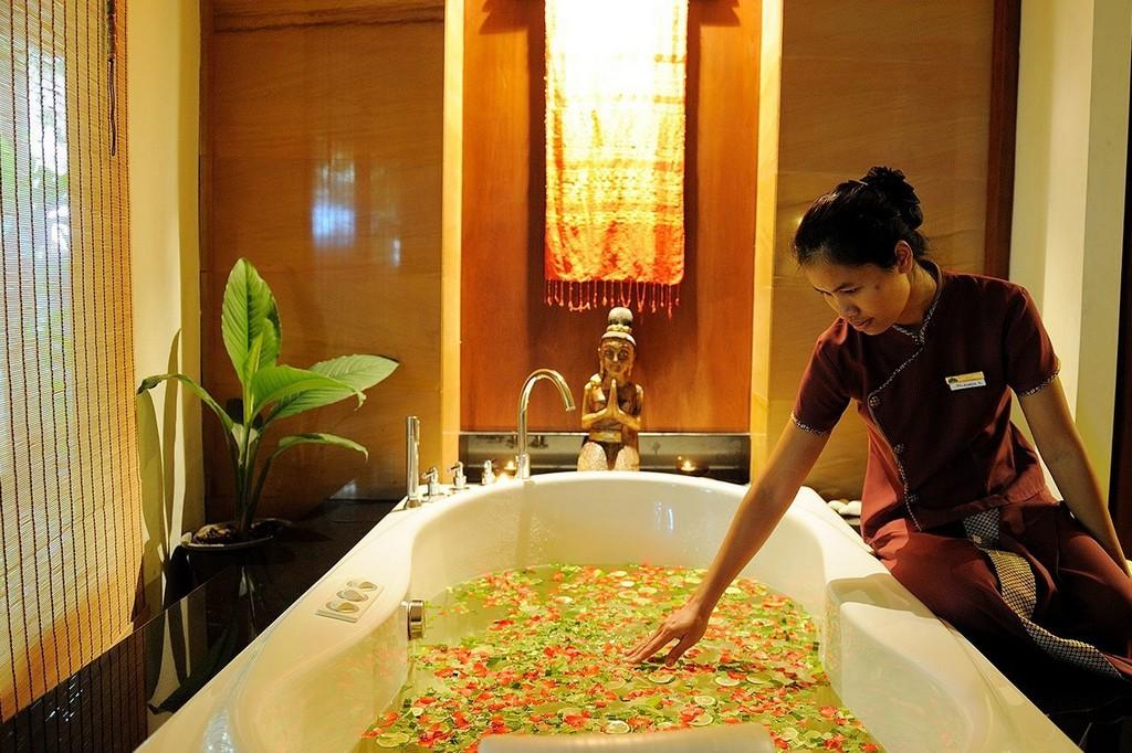 Blog de viajes a Phuket Un maravilloso viaje de 3 días en Jade Green-2481