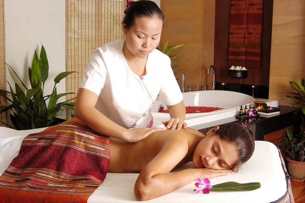 2-Spa-And-Massage-Phuket-Activities - Living  Nomads  Travel Tips, Guides, News -5538
