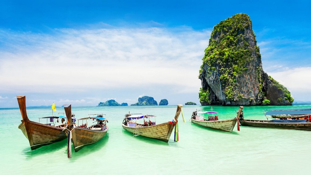 phuket attractions
