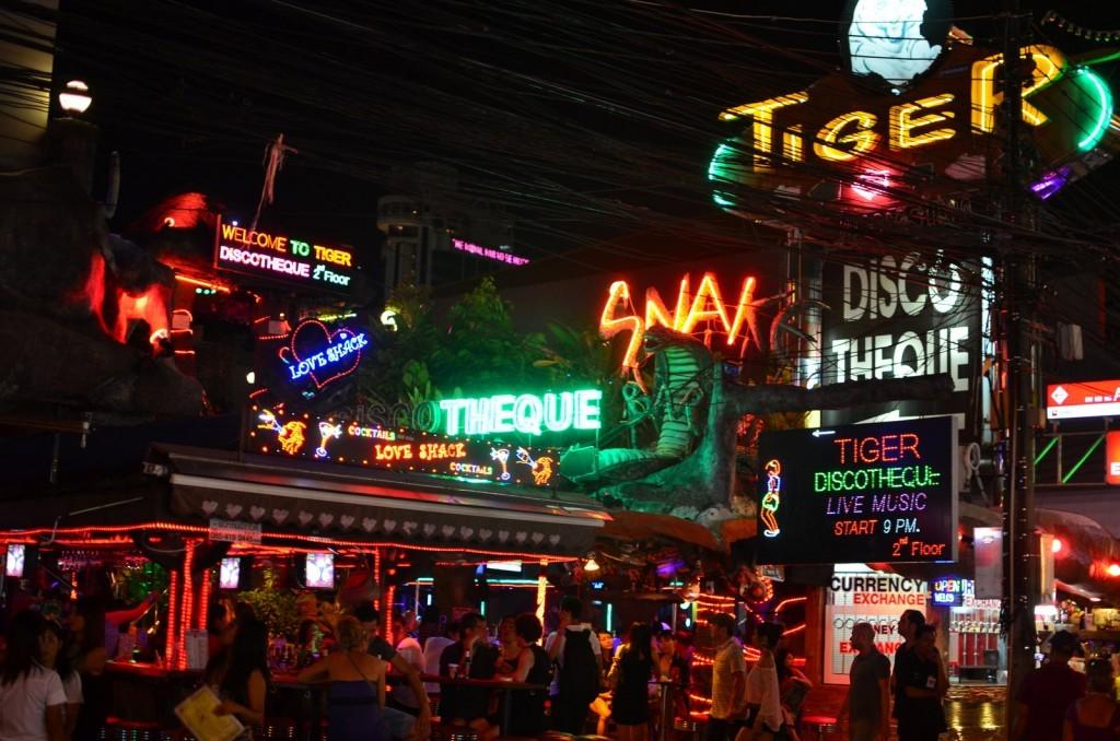 bangla-street-in-phuket-entertainment-place-in-phuket-thailand